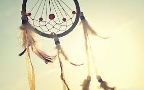 Catch A Dream