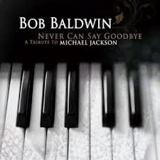 Baldwin Bye