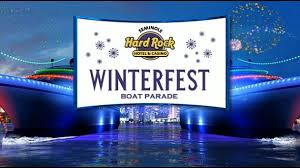 winterfest 2014