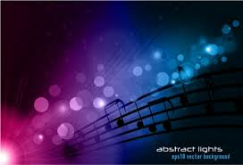 vector music