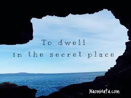 secret dwelling