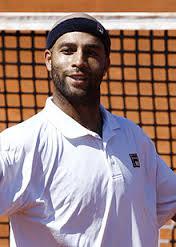 tennis blake