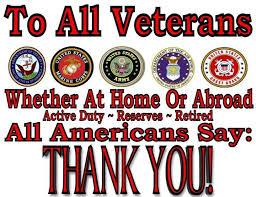 Veterans 2015