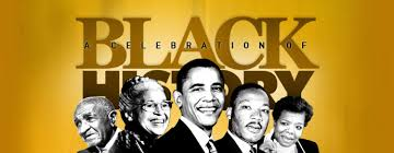 Obama Black