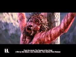 Passion of Christ