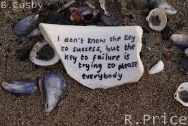 sea shell me