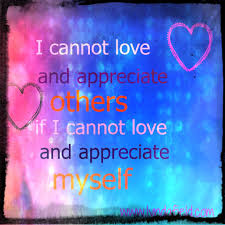 love-and-appreciation