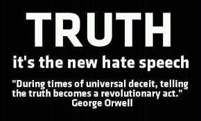 tell-truth