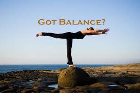 got-balance