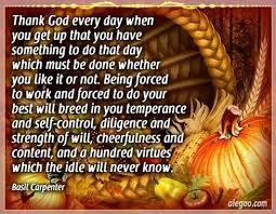 gods-thanksgiving