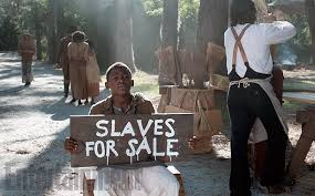 slaves-for-sale