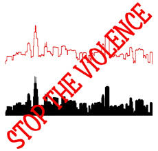 city-line-stop-the-violence