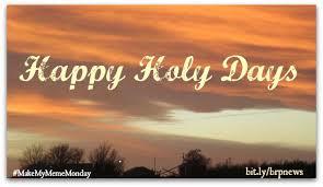 happy-holy-days