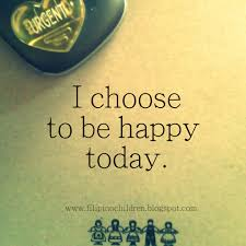 i-choose-happiness