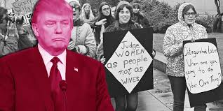 trump-vs-women