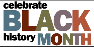 black-history-month-2017