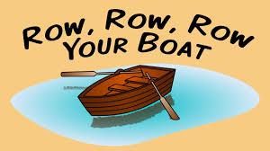empty-boat