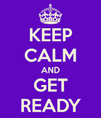 keep-calm-get-ready.png